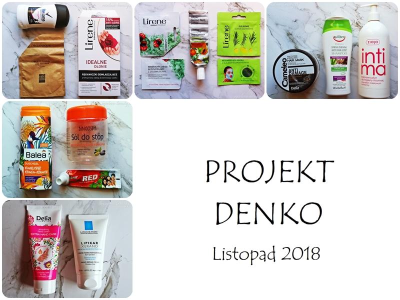 projekt-denko-blog