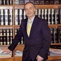Γιώργος Γιαγκουδάκης  Online Ειδικός Νομικός Σύμβουλος - Δικηγόρος Καβάλας,