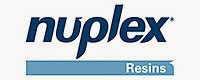 Paint Supplier Nuplex Resins