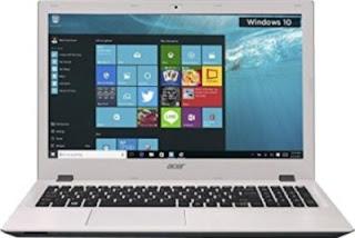 Acer Aspire E E5-574G-54JL