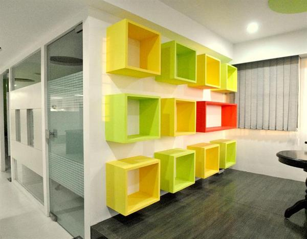 small office interiors design ideas