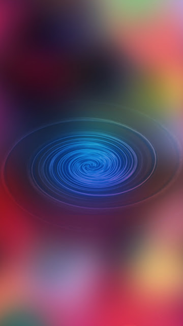 Whirlpool Wallpaper iPhone 7