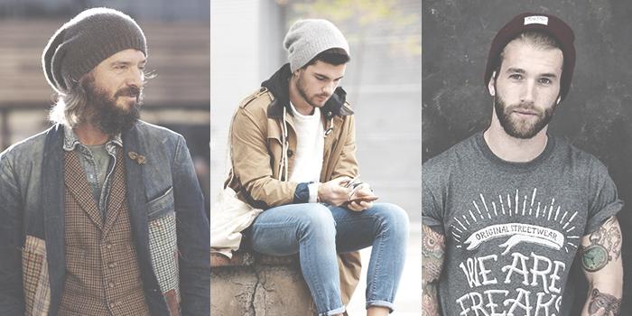 Macho Moda - Blog de Moda Masculina  TOP 10  Toucas Beanies e Gorros ... f016aab7e7a