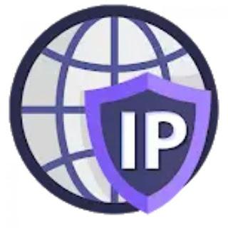تحميل برنامج ip tools