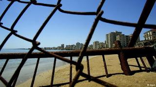 Ακιντζί: Διαφωνίες σε περιουσιακό και εδαφικό