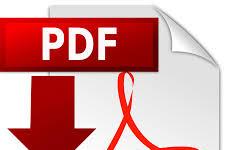 [Cara] Menampilkan File PDF di BLOG & WORDPRES