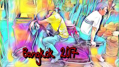 http://voyagesdesdoudoux.blogspot.fr/p/vespa-bangkok-2017.html