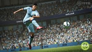 Fifa 17 Free Download For PC Full Version