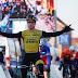 Groenewegen takes convincing win in Kuurne-Brussels-Kuurne 2018
