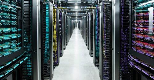 how many data centers does facebook have, facebook data center sweden, facebook data center wiki, facebook servers location, facebook data center design, facebook data center in india, how many servers does facebook have 1004-2020, facebook data center video
