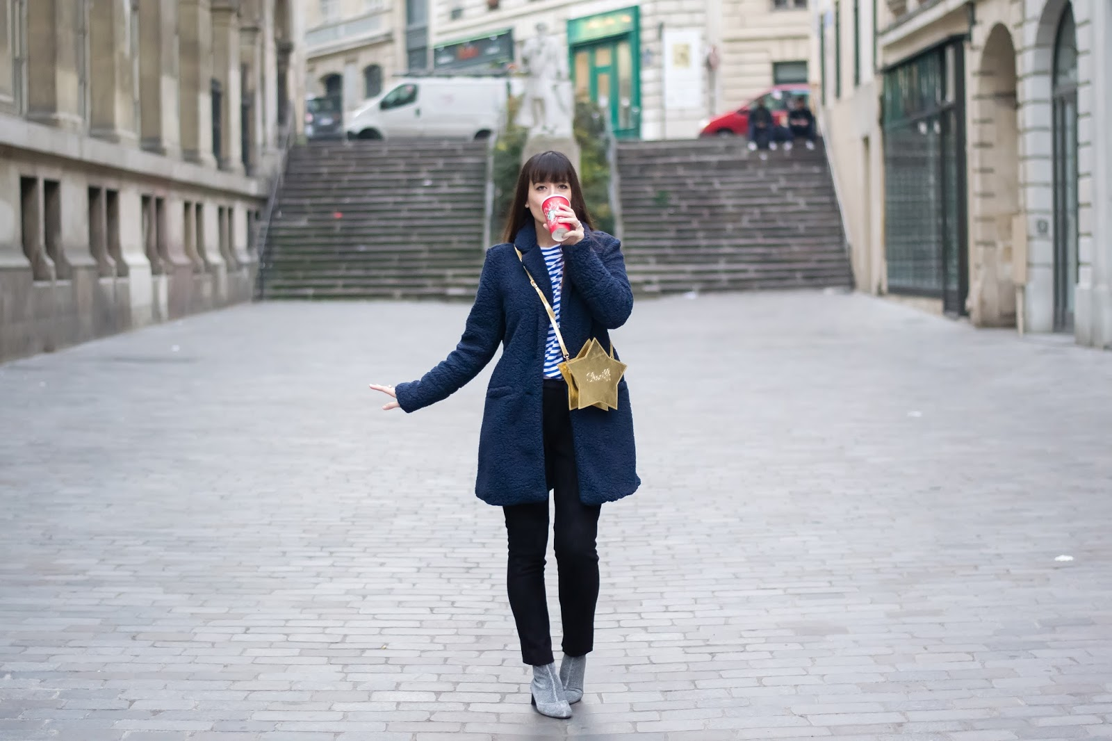 meetmeinparee, paris, blogger, fashion, style, look, mode, Parisian blogger, manoush