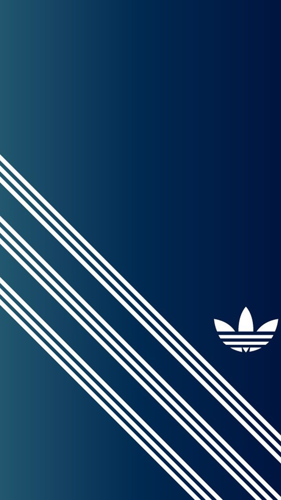 Top 4 Adidas Iphone Wallpaper Hd Sweety Wallpapers