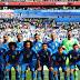 #TodosPodemVer – Campo Limpo não fará jogo das Séries A e B no dia da final da Copa do Mundo