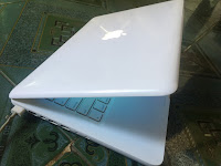 Thu mua laptop gia cao