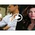 Actress Shruti Haasan files complaint against abuser on social media..