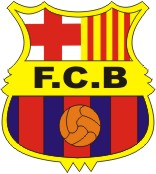 Tutorial Cara Buat Logo Barcelona Menggunakan CorelDraw