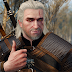 A new The Witcher game could be in the works, but it won't be called The Witcher 4