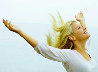 Полезные советы женщинам по сохранению здоровья