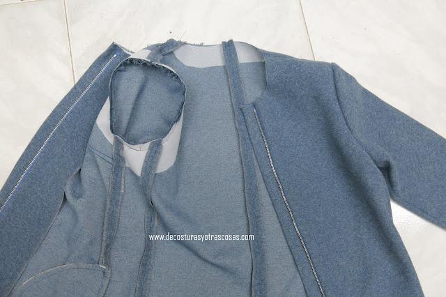 abrigo-con-manga-sastre