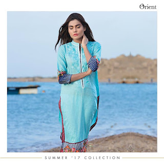 Orient-series-2-kurti-embroidered-festive-collection-2017-4