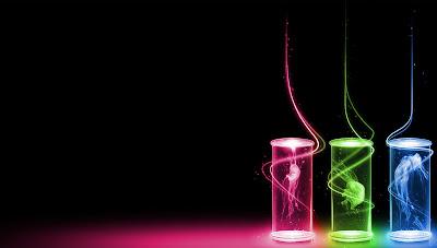 vasos-con-liquidos-de-colores