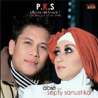 Lirik Lagu Abie & Septy Sanustika PKS (Papa Kini Sendiri)
