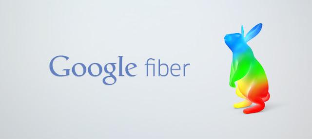 Internet Murah Fiber Google Bakal Rebut Pelanggan IndiHome