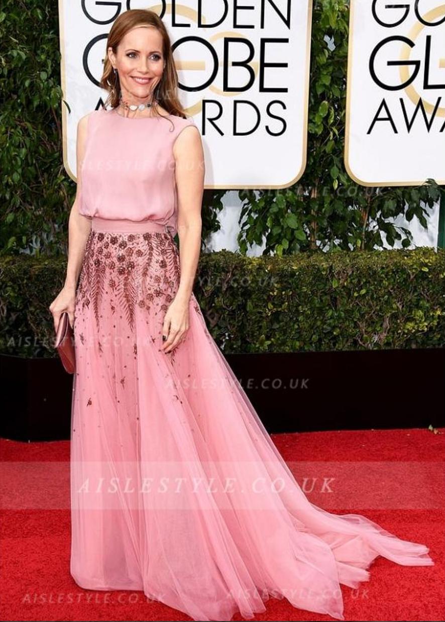 Celebrity formal dresses online