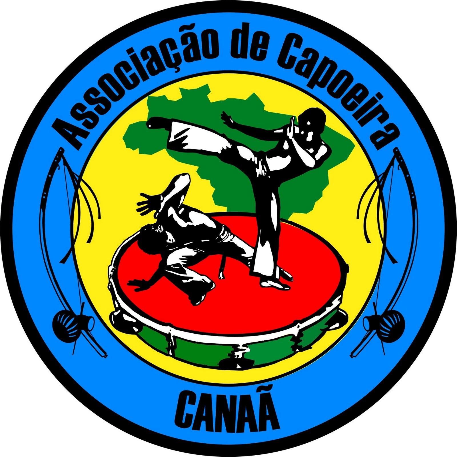 01271a2e2 O Grupo Canaã foi fundado no dia 23 de maio de 1992