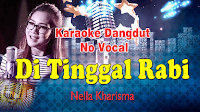 karaoke-ditinggal-rabi-no-vocal