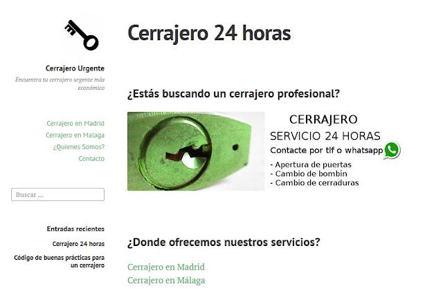 https://24horascerrajero.wordpress.com