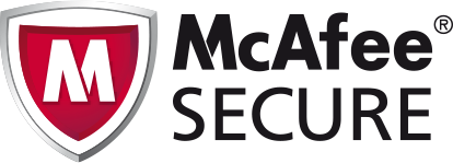 Download McAfee updates, Stinger free virus scan, and free trials of our industry-leading security products.