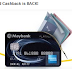 Maybank 2 Cards 周末 5% Cash Back 回来了!