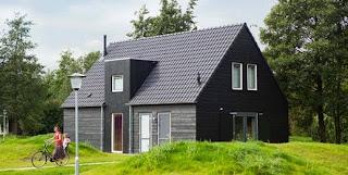 Bewertungen Landal Aelderholt