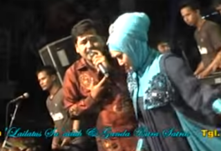 lirik-lagu-kandas-evie-tamala-new-palapa