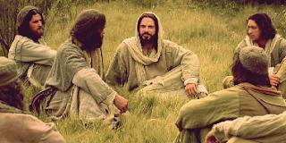 Cantos missa 6º-sexto- Domingo da Pascoa