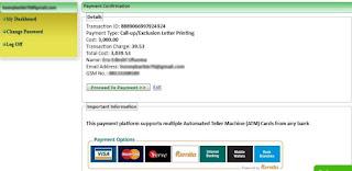 nysc-remita-transaction-id