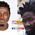 Suspected killer of Abass Blinkz Remanded for Two Weeks!!!