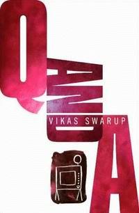 Vikas Swarup - Q & A.pdf  (eBook)