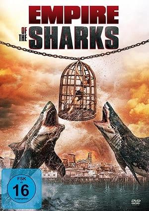 Assistir Império dos Tubarões