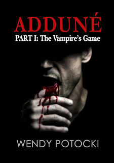 https://www.amazon.com/Vampires-Game-Addun%C3%A9-Book-ebook/dp/B004LX096C?ie=UTF8&qid=1468801138&ref_=la_B002BRGIP6_1_1&s=books&sr=1-1#navbar