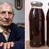 Már 70 éves is elmúltam, de ez a növény visszaadta a látásom és a májamról is eltávolította a zsírt és mindössze 1 pohárral iszom belőle naponta!