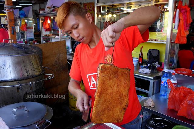 Ah-Hsian-Charcoal-Roasts-Megah-Ria-Johor-Bahru-阿賢炭燒臘