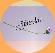 Jfmodas!