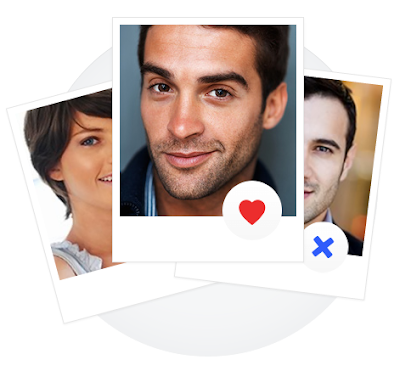 Matches with Badoo app | I Tweet Guide