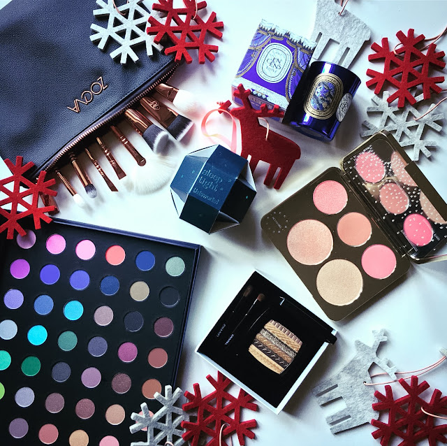 Holiday Gift Ideas 2016