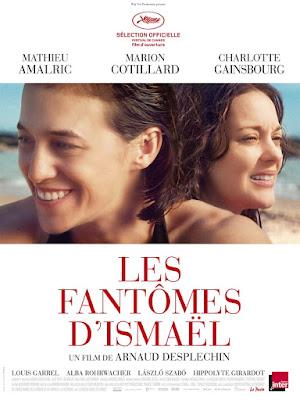 http://fuckingcinephiles.blogspot.com/2017/05/critique-les-fantomes-dismael.html