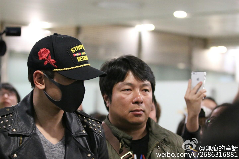 www.tvn.hu imagesize:1440x960  20.jpg