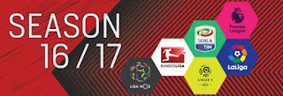 PES 2016 PTE PATCH 6.0 Terbaru Full Version