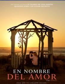 En Nombre del Amor en Español Latino